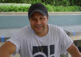 Ronaldo Sousa Profile Image